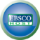 ebsco apps
