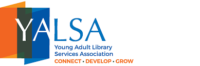 bookslists.yalsa.net