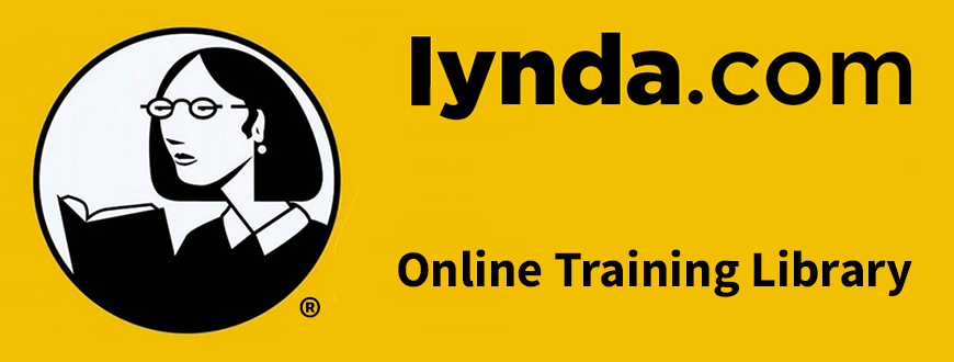 Lynda.com – Yakima Valley Libraries