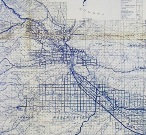 Maps and Atlases - Yakima Valley Liries Yakima Gis Map on web maps, geographic literacy maps, library maps, arcgis maps, wria maps, engineering maps, shapefile maps, satellite maps, geoportal maps, geography maps, 5 types of thematic maps, goo maps, xml maps, science maps, geospatial maps, linn county iowa flood maps, cartography maps, louisa county va plat maps,