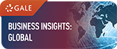 Business Insights Global Database